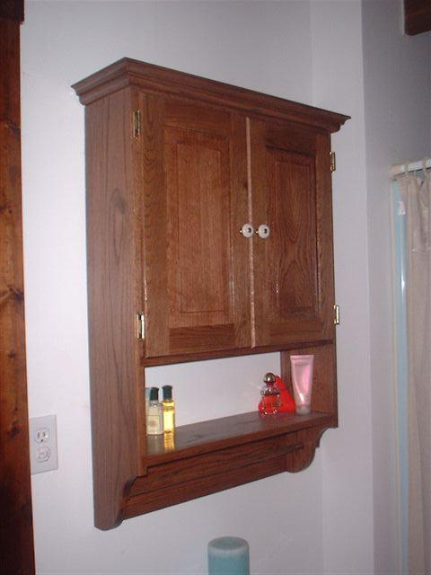 daily woodworking: Guide Woodworking plans for medicine cabinets